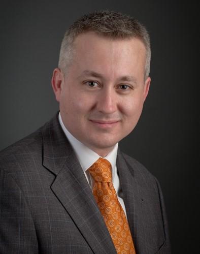 Michael Breuker