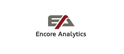 Encore Analytics Empower