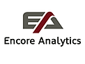 Encore Analytics Empower