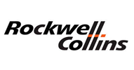 Rockwell-Collins-Logo