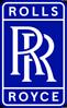 Rolls-Royce-Logo-61