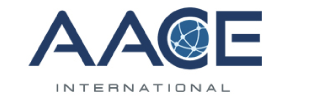 AACEi Conference & Expo