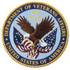 US-DeptOfVeteransAffairs-Seal-Logo