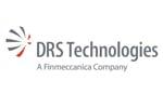cam-drs-technologies_jpg