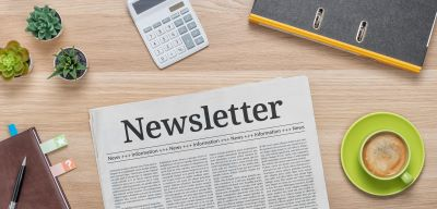 Pinnacle March 2021 Newsletter