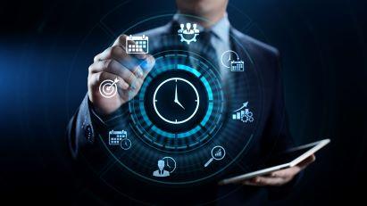 Six Steps to Ensuring Project Success Webinar Recap
