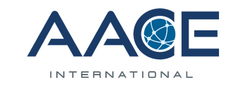 AACE Logo 6.30.17