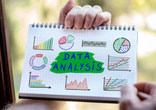 How to Easily Create Effective Reports in EcoSys