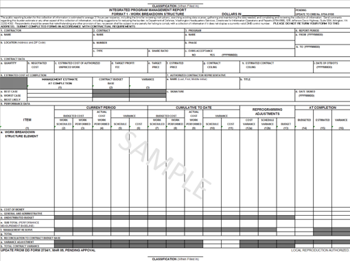 IPMR Format 1 (3).png