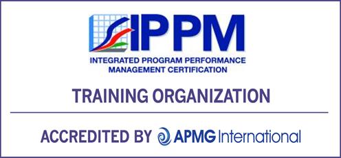 Pinnacle Announces IPPM ATO Accreditation