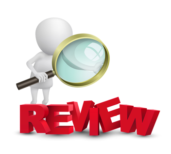 What is an Integrated Baseline Review?