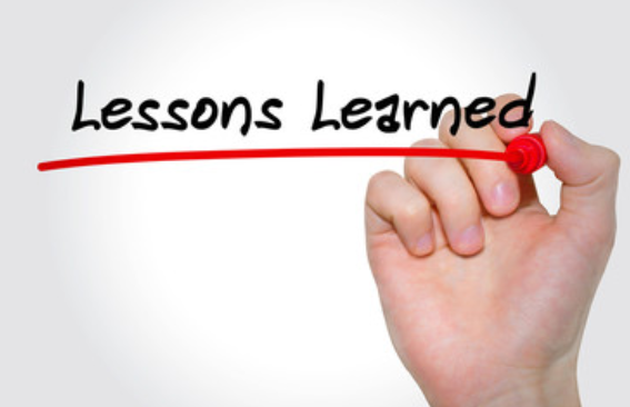 Post EcoSys Implementation Lessons Learned and How to Avoid Them