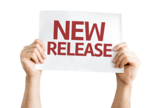 Save Time and Limit Opportunity For Errors with Oracle's Newest Release