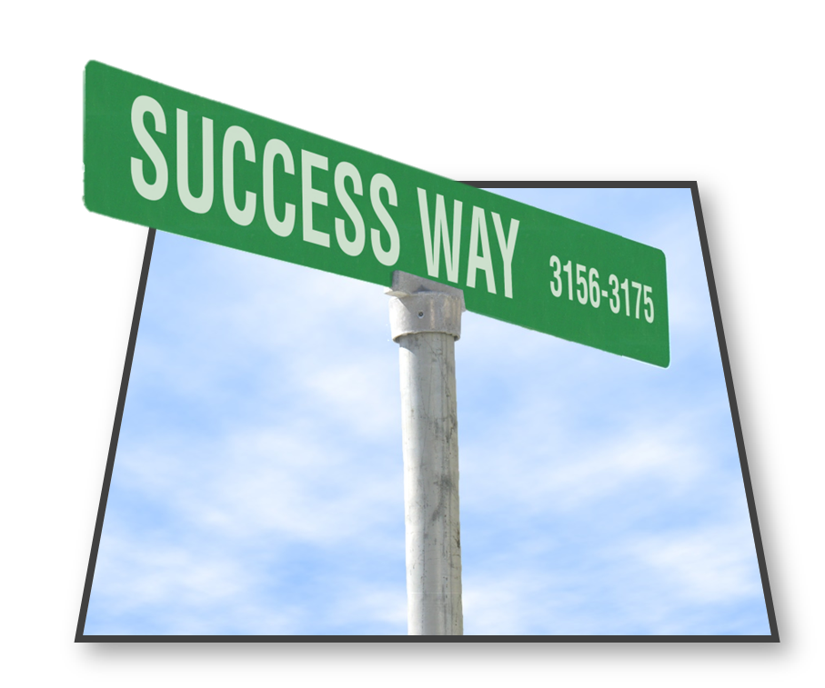 Six Steps to Ensuring Project Success