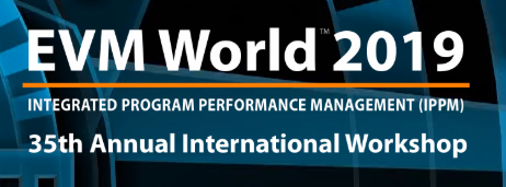 EVM World 2019 Recap