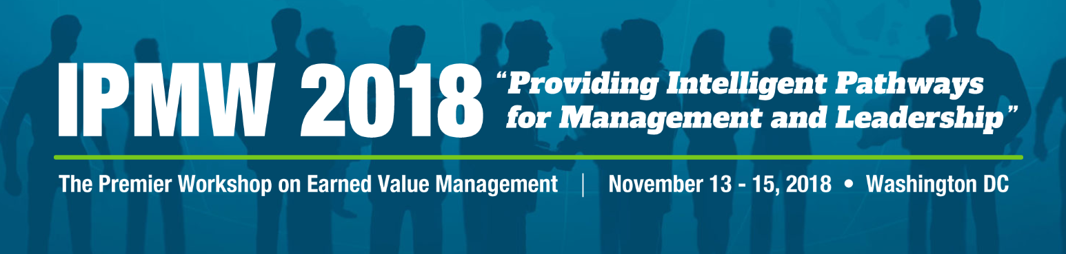 CPM Announces the Keynote Sessions for This Year's IPM Workshop
