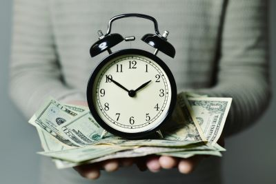 Project Management Series, Part 1: Does Time Really Equal Money?